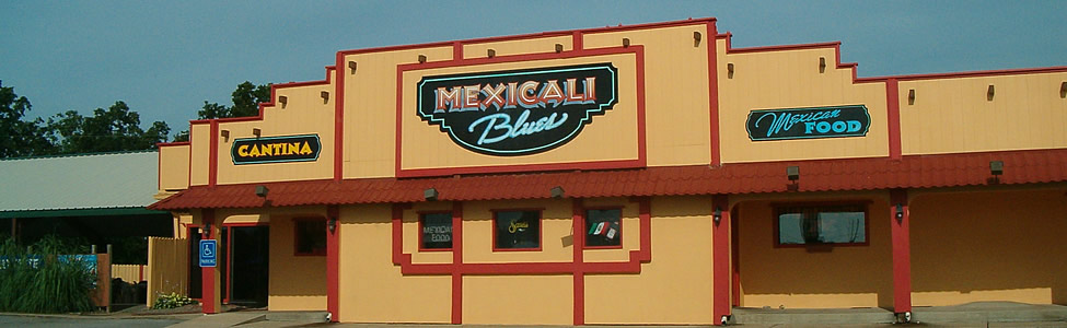 mexicali-blues